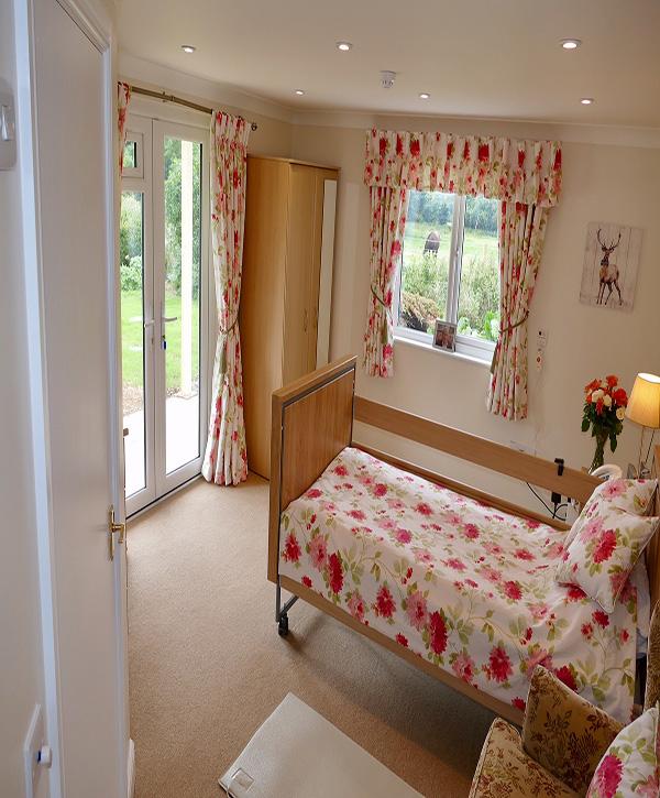Garden room2