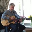 Entertainment and Nursing home west sussex
