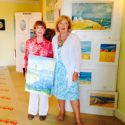 Worthing care home