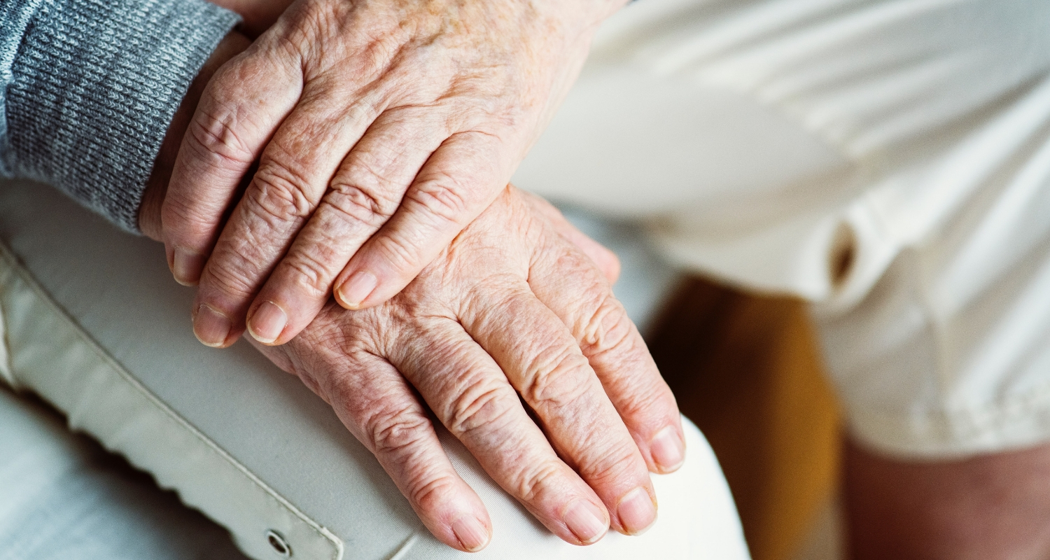 How care homes in worthing improve confidence