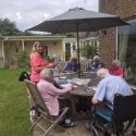 Care Home in West Sussex