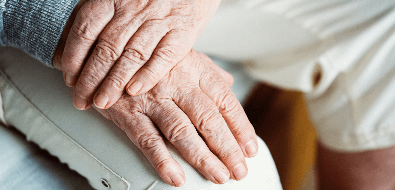 Why elderly care is so important | Advice from a nursing home in West Sussex