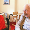 Multiple Sclerosis Nursing Home In West Sussex | CL News