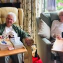 How Country Lodge Care Home in West Sussex is looking after their residents during COVID-19