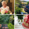Summer Update | Nursing Home In West Sussex | Country Lodge