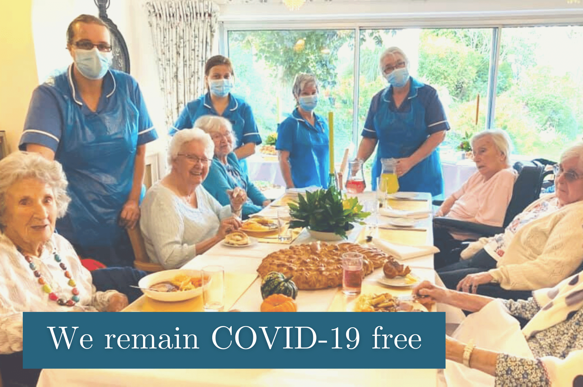 Country Lodge Care Home IN Worthing
