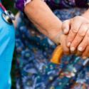 Parkinson's care home