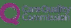 Country Lodge Nursing home Worthing CQC